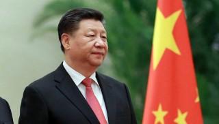 कम्युनिस्ट पार्टी जोगाउन लागे सी जिनपिङ, आफैंलाई ठूलो खतरा निम्त्याएको विश्लेषण