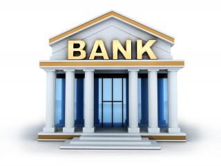 आज शनिवार पनि बैंक खुलै राख्न देशभर निर्देशन