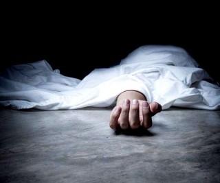बंगलादेशमा चिनियाँ दूतावास बाहिर मजदुरको मृत्युको क्षतिपूर्तिको माग गर्दै विरोध प्रदर्शन