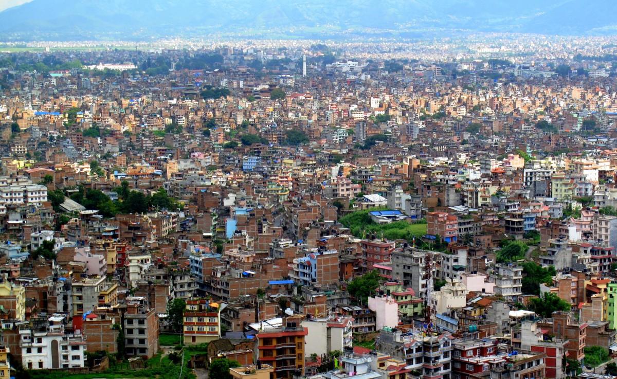 काठमाडौंमा निषेधाज्ञा झन् कडा, प्रशासनको यस्तो निर्णय