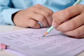 महामारीमा अनौठो निर्णय : सबै विद्यालयले जेठ २० गतेभित्रै वार्षिक परीक्षा लिइसक्नुपर्ने, पढ्नुहोस् निर्देशन