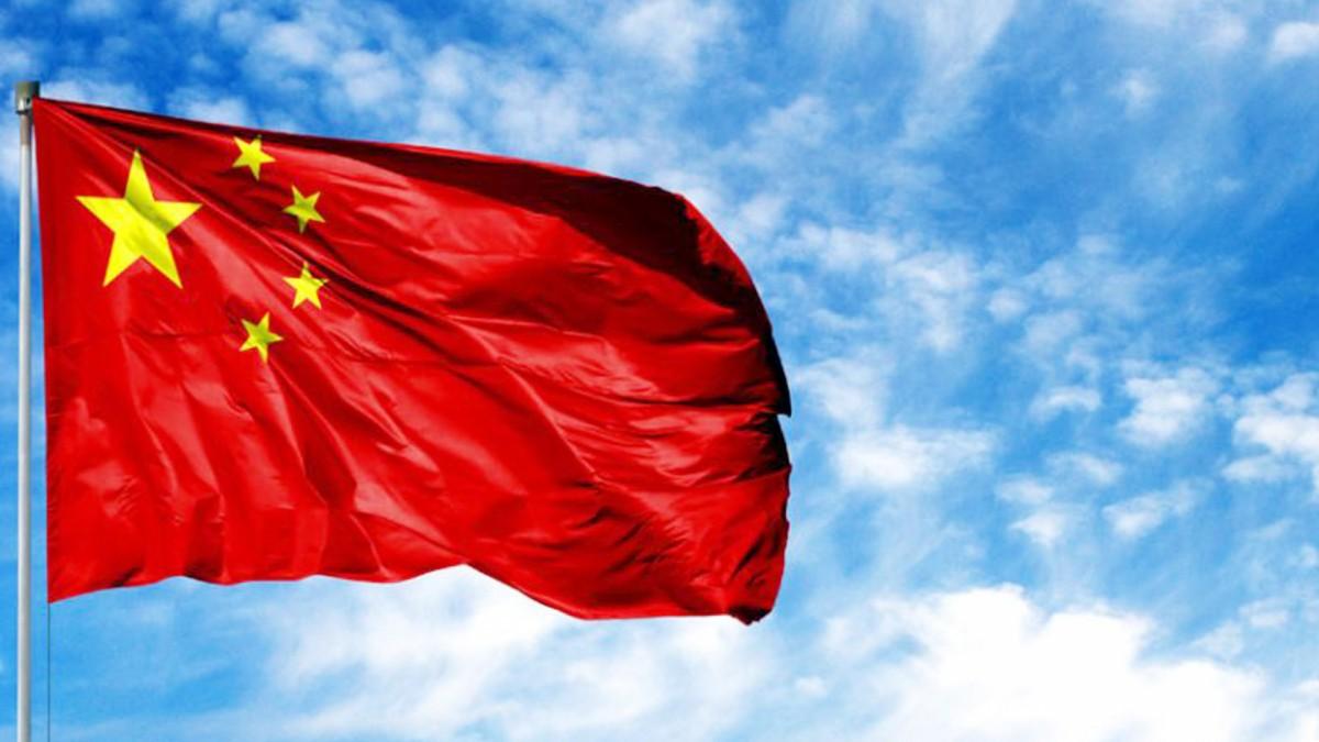 ताइवान बिरुद्ध चीनको दबाब प्रतिरोध गर्ने पलाउको घोषणा