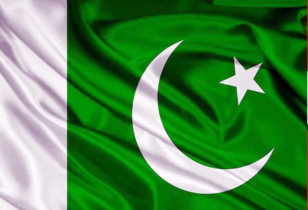 पाकिस्तान : बलूचिस्तानका शिक्षकहरुले मेट्रिक परीक्षा बहिष्कार गरे