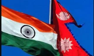 भारतको घोषणा : नेपाललाई हामी अक्सिजनका ट्यांकर दिन्छौं