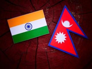 अफगानिस्तानबाट नेपालीको उद्धारमा भारतीय सेनाको काँध, संकटमा सधै भारतको साथ