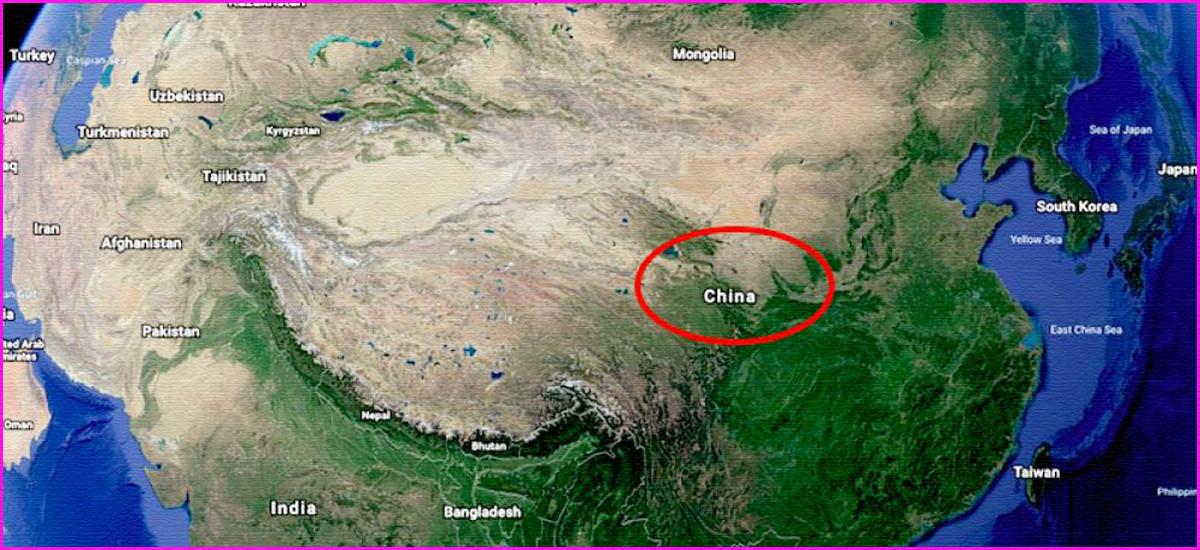 महामारीको पछिको पहिलो वार्तामा चीनविरुद्ध जी७ को साझा मोर्चा