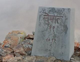 हुम्लाका स्थानीय भन्छन् - चीनद्वारा नेपाली भूमि मिचिएकै हो