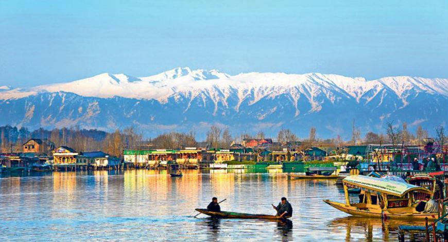 जम्मु काश्मीर प्रहरीका सब इन्सपेक्टरको हत्या प्रकरण : पाकिस्तानी मिलिसियाको हात रहेको खुलासा