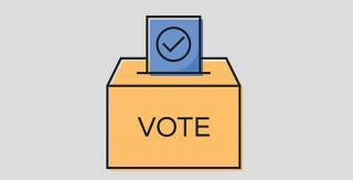 चुनावको तयारीमा लाग्यो कांग्रेस, यी नेताहरूलाई विशेष जिम्मेवारी ! (सूचीसहित)