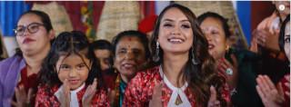 कपिल लामाद्वारा निर्देशित  'माया बुनेर' ले छोटो समयामा नै पायो १७ लाख ! [ भिडिओ ]