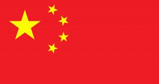 चीनको बिआरआई परियोजनाले विश्वकै वातावरण ध्वस्त बनाउँदै