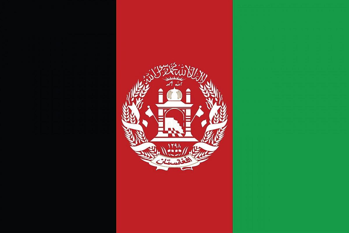 अफगानिस्तानबाट सेना फिर्ता गर्दा आंतकवादी संकट आएको भन्दै भारतद्वारा निन्दा