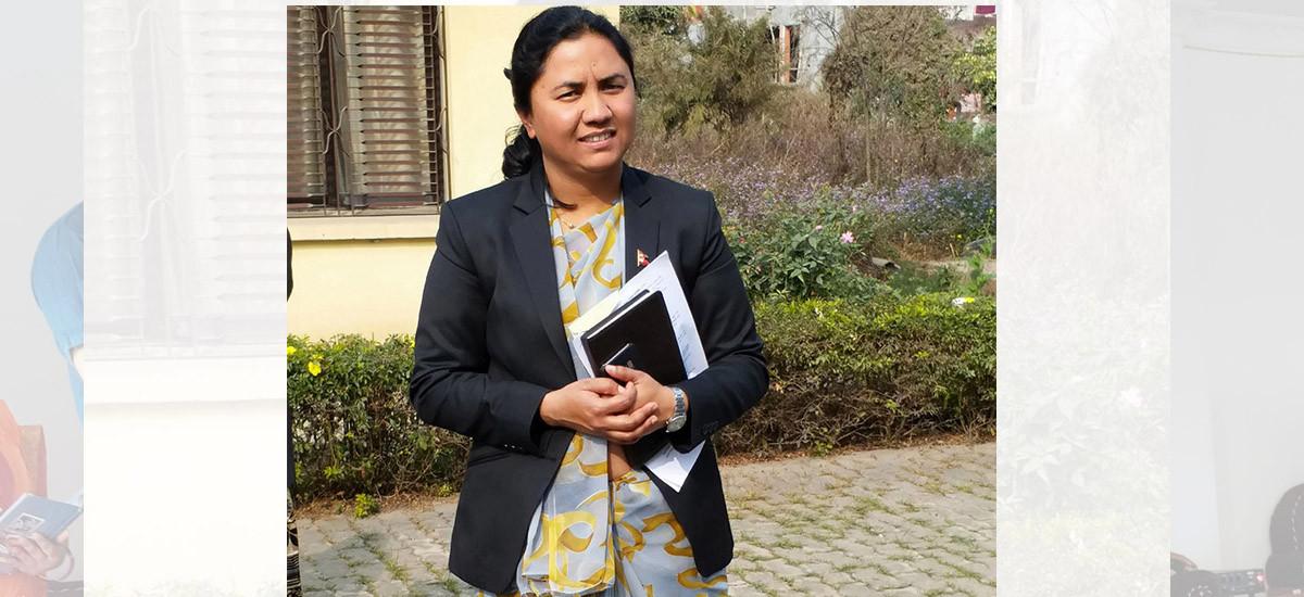 ३६ वर्षे अर्थमन्त्री, जसले पछारिन् एमालेका हस्ती नेता