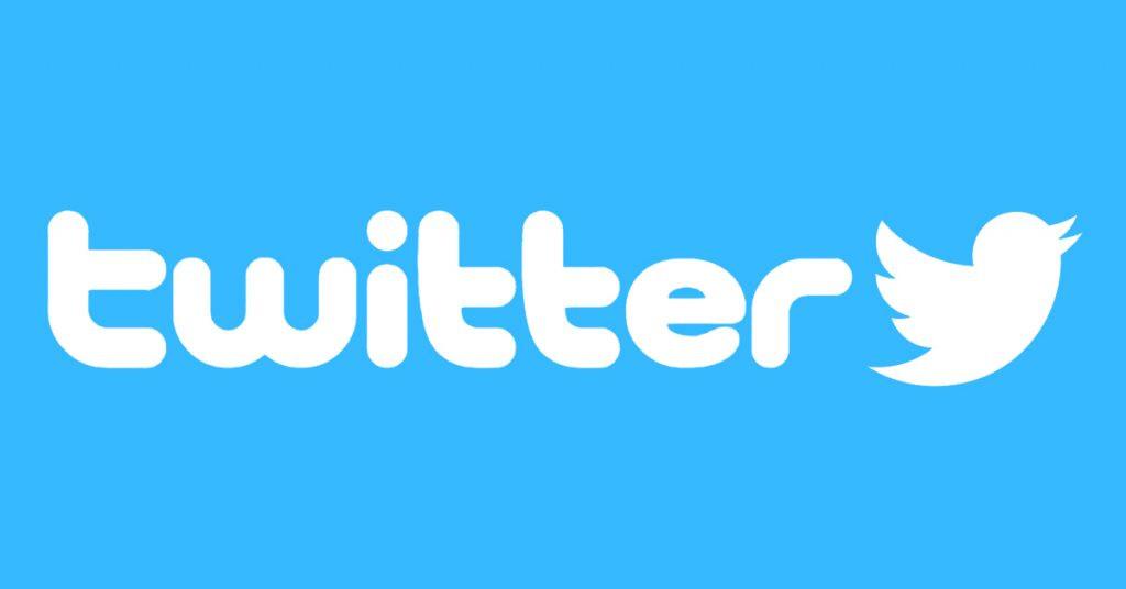 ट्विटरमा भारतीय उत्पादन बहिष्कार अभियानमा कतार, पाकिस्तान र टर्की नेक्सस रहेको खुलासा, निशानामा साउदी अरब